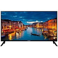 Tivi LED Asanzo 32 inch 32H21 - Hàng chính hãng