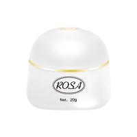 Kem dưỡng da ROSA Collagen tinh chất yến sào ROSA Collagen - Bird's Nest Essence Beauty Cream