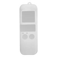 Bao Silicon Dành Cho Osmo Pocket - Trắng - Hàng Nhập Khẩu