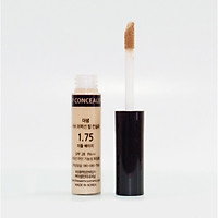 Kem Che Khuyết Điểm The Saem Cover PerfectionTip Concealer (6.5g)