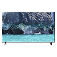 Android tivi Vsmart 4K 50 inch 50KD6800 - Hàng chính hãng