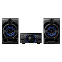 Dàn âm thanh Sony Hifi MHC-M40D//C SP6 - Hàng chính hãng