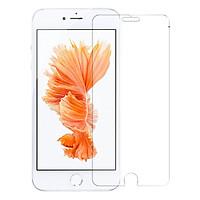Miếng Dán Cường Lực iPhone 8 Plus Độ Cứng 9H Nillkin - Hàng Chính Hãng