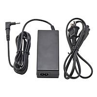 Adapter Sạc Laptop AcBel Dành Cho Dell 65W - Hàng Chính Hãng
