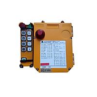 ĐIỀU KHIỂN TỪ XA Telecrane F24-8D