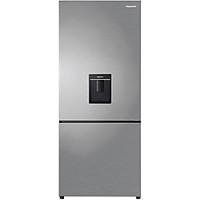 Tủ lạnh Inverter Panasonic NR-BX410WPVN (368L) - Hàng chính hãng - Chỉ giao tại HCM