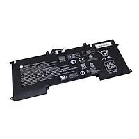 Pin dành cho Laptop HP Envy 13-AD022TU, 13-AD023TU, 13-AD024TU