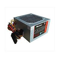 Bộ nguồn máy tính Emaster ATX602 - Hàng chính hãng