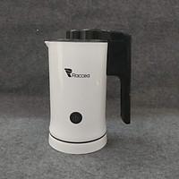 Máy đánh sữa tạo bọt Raccea 600W