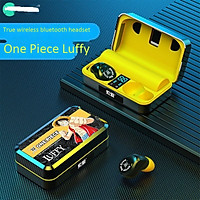 Sony Ericsson (soaiy) T5 True Wireless Bluetooth Headphones Apple Air Sports Business In-Ear Mini Mini Pods Phone Headset One Piece Edition