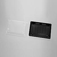 Hộp nhựa thực phẩm chống đọng sương ST4
