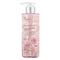 Sữa Tắm Dưỡng Da The Face Shop Perfume Seed Capsule Body Wash 30700713 (300ml)