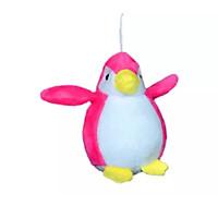 thú bông  chim cánh cụt 35cm (   màu ngẫu nhiên)