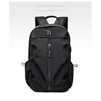 Balo nam nữ đi học đi chơi đựng laptop 15.6 inch nhỏ gọn chống nước chống xước BL 3030