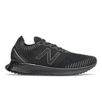 Giày Thể Thao Nữ NEW BALANCE FuelCell Echo WFCEC