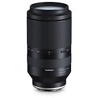 Tamron 70-180mm F2.8 Di III VXD for Sony E- Mount - Hàng Chính hãng