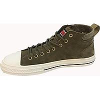 Giầy sneaker nam_SP000740