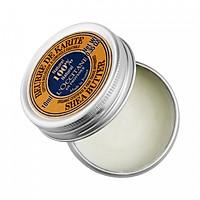Sáp Bơ đậu mỡ Organic nguyên chất L'Occitane / L'Occitane Shea Butter Organic Cerfified