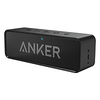 Loa di động bluetooth Anker SoundCore 2 - Hàng Nhập Khẩu