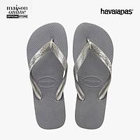 HAVAIANAS - Dép unisex Top 4000029-5178