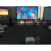 Máy chiếu giải trí ViewSonic PX727-4k - Hàng chính hãng