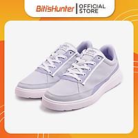 Giày Thể Thao Nam Biti's Hunter Street Vintage Blue DSMH04000XDL (Xanh Dương Lợt)