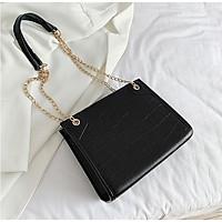 Túi xách nữ TX012 thời trang phong cách công sở