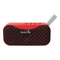 Loa Bluetooth Suntek BS-115 (3W) - Hàng Nhập Khẩu