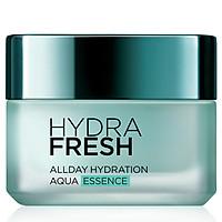 Gel Dưỡng Ẩm LOREAL Hydra Fresh (50ml)