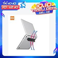 Giá Đỡ Laptop Xiaomi Mijia MIIIV (12 - 13 Inch)