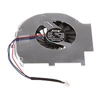 New CPU Cooling Fan for IBM  Ideapad T60 T60p,FRU P/N 41V9932 26R9434