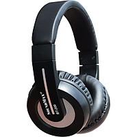 Tai nghe không dây bluetooth SoundMax BT200  - hàng chính hãng