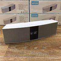 Loa Bluetooth Soundbar Kết nối SmartTV Xem Phim S2027 Hàng Nhập Khẩu