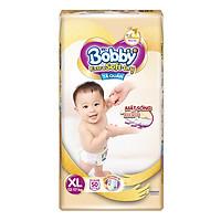 Tã Quần Siêu Mềm Bobby Extra Soft Dry Gói Siêu...