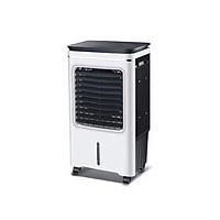 Quạt điều hòa hơi nước Air Cooler LZ-50 (Điều Khiển)