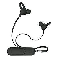 Tai Nghe Wireless IFROGZ Sound Hub Sync Earbud FG - Hàng Chính Hãng