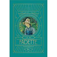 Cô Bé Fadette (Tái Bản)