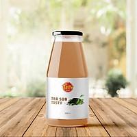 Trà sữa TASTY chai 250 ml