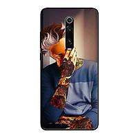Ốp Lưng in cho Xiaomi Redmi K20 Mẫu Boy Thời Trang 3 - Hàng Chính Hãng