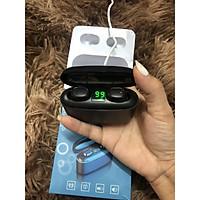 Tai Nghe Không Dây True Wireless G5S