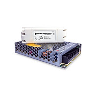Bộ nguồn LED dây  dùng cho 15m LED dây điều khiển từ xa bằng remote Model:RD - BN LD01. RF