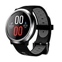 Đồng hồ theo dõi sức khỏe đa năng Q-6.8 - Đồng hồ thông minh