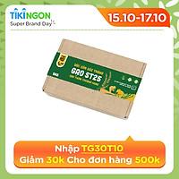 [Chỉ Giao HCM] - Gạo ST25 - 5KG