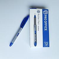 Combo 3 cây bút Roller Pro-office - RP101