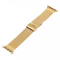 Dây đeo cho Apple Watch_Thép không gỉ_Hàng phụ kiện