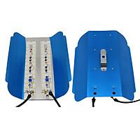 Đèn Máng Vonfram Siêu Sáng 100W Nguồn Điện 220V