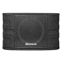 Loa Karaoke Bonus Audio B-868S - Hàng Chính Hãng
