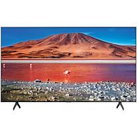 Smart Tivi Samsung 4K 58 inch UA58TU7000 - Hàng Chính Hãng