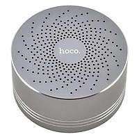 Loa Bluetooth Mini Hoco BS5 (Giao màu ngẫu nhiên) - Hàng Chính Hãng