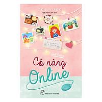 Cô Nàng Online